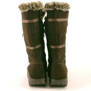 Skechers Shoes - Skechers Elasticity Shape Ups Boots 9.5 EG12